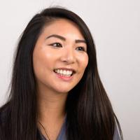 Dr Phoebe Leung