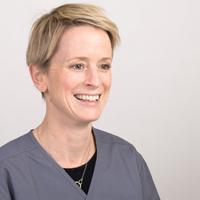 Dr Vicky Butler-Ball