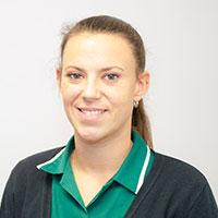 Jess Lumbard