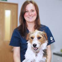 Dr Emma Chetwynd