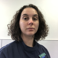 Dr. Shona McLachlan