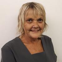 Helen Brundle  -