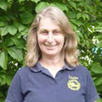 Linda Woolley - BVSc CertVR MRCVS