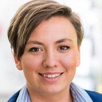 Dr Isabella Harding - BVSc MRCVS