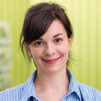 Dr Rebecca Molloy - BVM BVS MRCVS