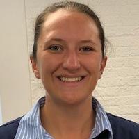 Dr Sarah Askin - MVDr MRCVS