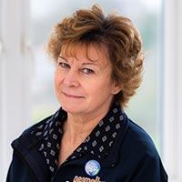 Annette Stephens