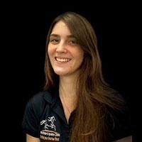 Christina Bertone
