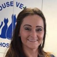Megan Hutchings