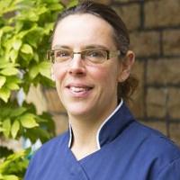 Susan Warren-Cox - BVSc MRCVS