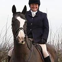 Elaine Newbert