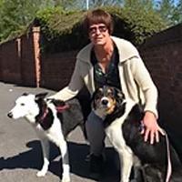 Tracy Smith -