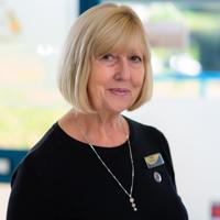 Mrs Karen Gidley -