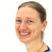 Annette Wessmann - DrMedVet DipECVN PGCertAcPrac FHEA MRCVS