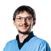 Carlo Anselmi - DVM DipECVDI MRCVS