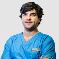 Felipe De Vicente - DVM PhD FHEA DipECVS MRCVS