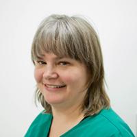 Cheryl Driskell