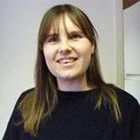 Katie Little