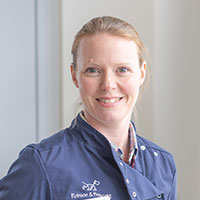 Kate Matheson