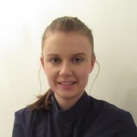 Emma Farquhar