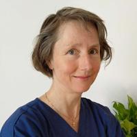 Magda Huelle