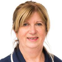Sheila Kerr -