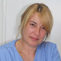 Karen Stewart -