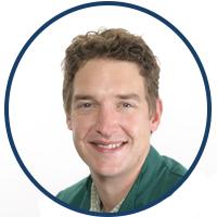 Dr Chris Hailes - BVetMed, MRCVS