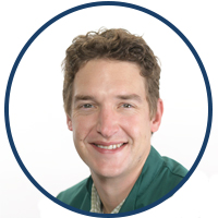 Dr Chris Hailes