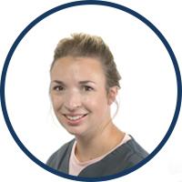 Dr Jenny Clay