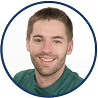 Kyle Eadie - BVM BVS BV MedSci, MRCVS