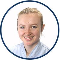 Sarah Stock-Davis