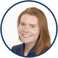 Sarah Winter - Level 3 Diploma in Animal Management