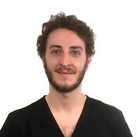 Vincenzo Casoria  - DVM, MRCVS