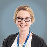 Helen Booth -