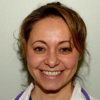 Emiliana Capurro