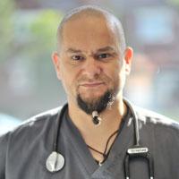 Emanuel Ionutescu
