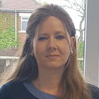 Sharon Godbold -