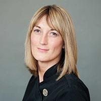 Leanne - Animal Health Advisor SQP