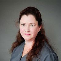 Melinda Lewis - BVSc MRCVS