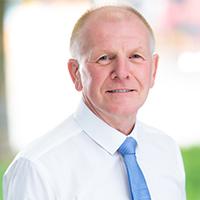 Phil Hancher -