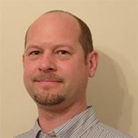 Andrew Reeder - BVetMed MRCVS