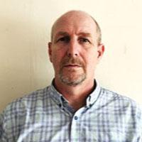 David Ferguson -