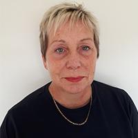Carol Penny -