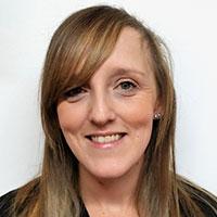 Leanne Ferris
