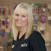 Sue Barton -