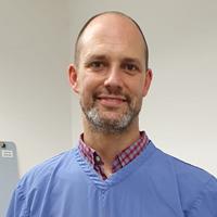 Tim Dale - BVM&S, MSc, PhD, MRCVS