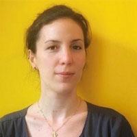 Patricia Rigio