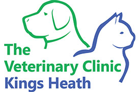 The Veterinary Clinic, Kings Heath