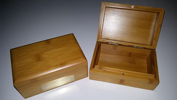 edenbox